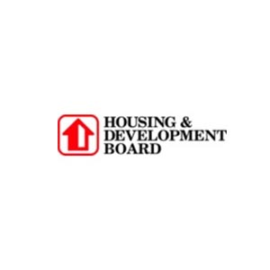 Norwegian Salmon Client - HDB Housing Development Board
