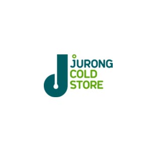 Norwegian Salmon Client - Jurong Cold Store