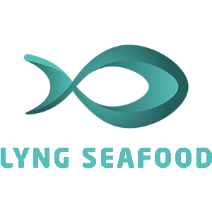 Norwegian Salmon Client - Lyng Seafood