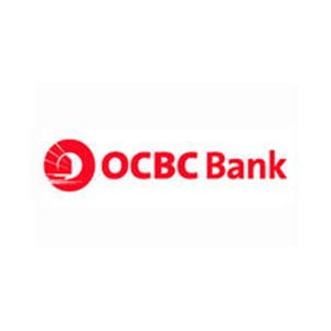 Norwegian Salmon Client - OCBC Bank