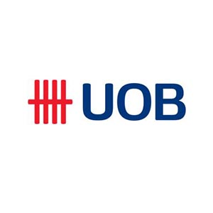 Norwegian Salmon Client - UOB Bank